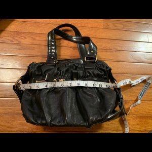 Bags - Beautiful bag